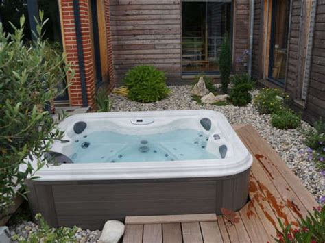 Photo D Amenagement Piscine 4094 by Spa D Ext 233 Rieur Ou D Int 233 Rieur 224 Bourges 18 Et Orl 233 Ans 45