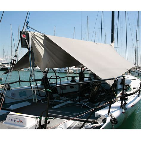 awnings for boats sailboat awning sun awning oceansouth