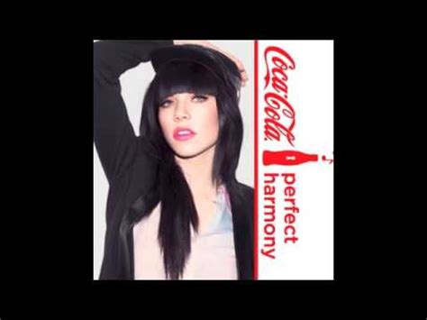 carly rae jepsen take a picture carly rae jepsen take a picture extended snippet new