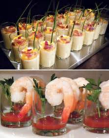 Cocktail Party Food Ideas - rivernorthlove beer bash