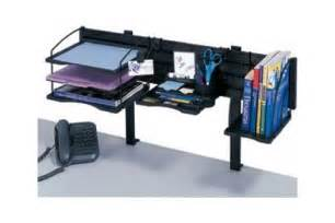 Computer Desk Organizer Surface Desk Organizers Computer Tables