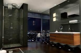 contemporary bathroom decor 29 magnificent pictures and ideas italian bathroom floor tiles