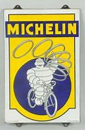 Image result for michelin tires