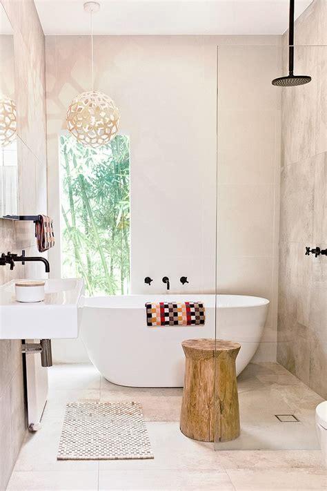modern bathroom renovation ideas bathroom renovation ideas modern with mosaic tile