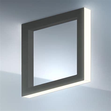 illuminazione a soffitto moderna lada da soffitto a led moderna minisimply edge
