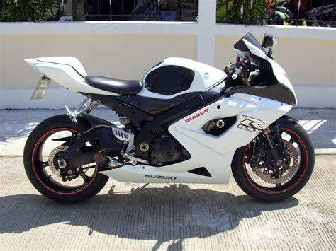 suzuki gixxer 1000 is my gixxer a k5 or a k6 suzuki gsx r motorcycle
