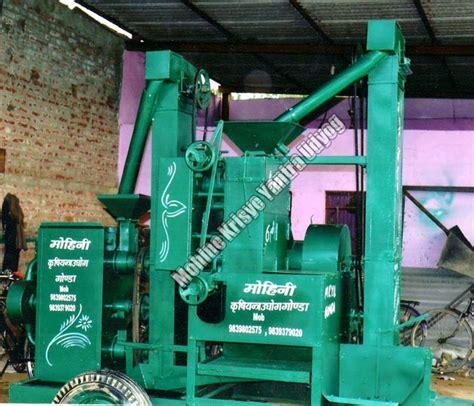 portable rice milling machine manufacturer manufacturer