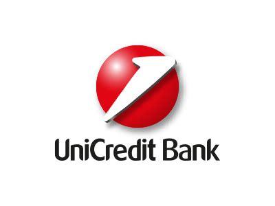 unicredit banc i nostri sostenitori misericordia segrate