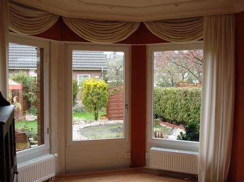 querbehang wohnzimmer querbehang gardinen fabulous store gardine querbehang