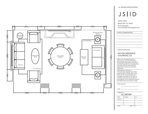 dining room floor plans pin by patterson on for the home
