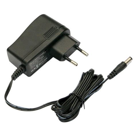 Adaptor 5v2a 110v 240v 5v 2a power adapter ac dc adapter ac power adapter buy ac dc adapter ac power