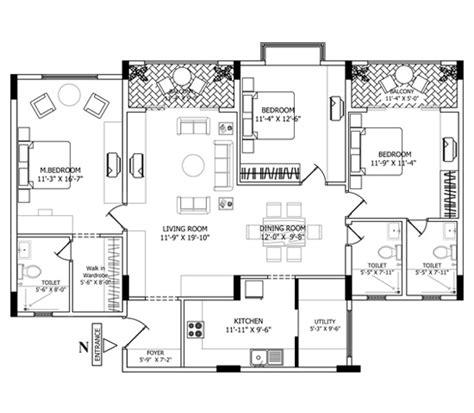 ram properties apartments in yelahanka bangalore shriram suhaana