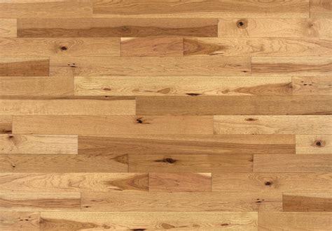 pros and cons of laminate wood flooring pros and cons of hardwood flooring vs laminate wood