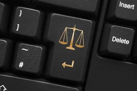 uffici giudiziari on line giustizia on line disponibile sul web il portale