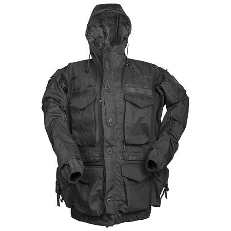 Shemag Syal Tactical Blackhawk Army Cotton Premium teesar tactical smock generation ii mens jacket army hooded coat black ebay