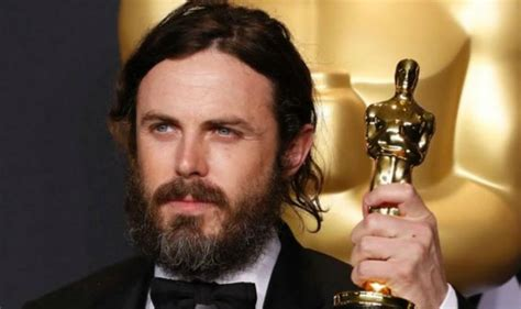 film oscar best actor casey affleck top 7 facts of the oscar awards 2017 best