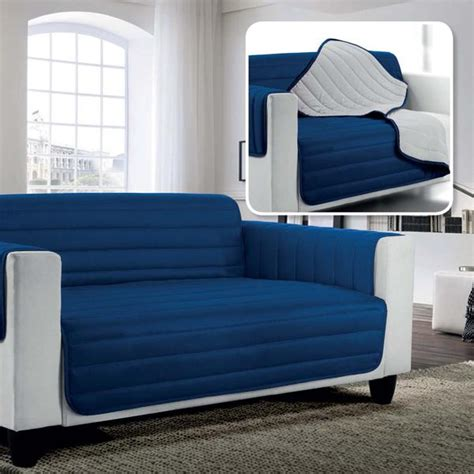 divani bicolore copridivano salva divano bicolore il copri divano