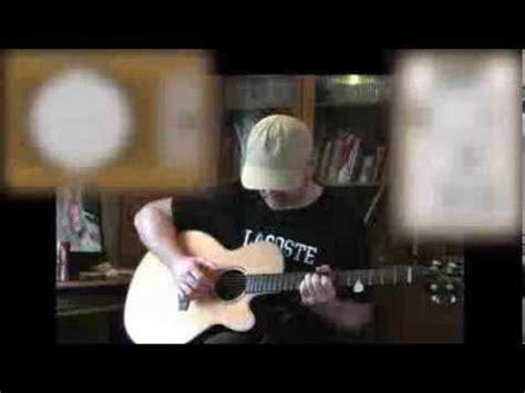 tutorial gitar rude como tocar let her go passenger tutorial completo