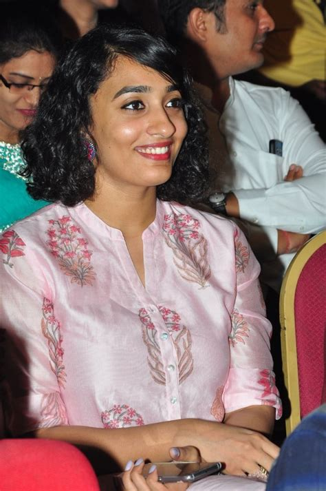 anjana yelavarthy www pixshark images galleries