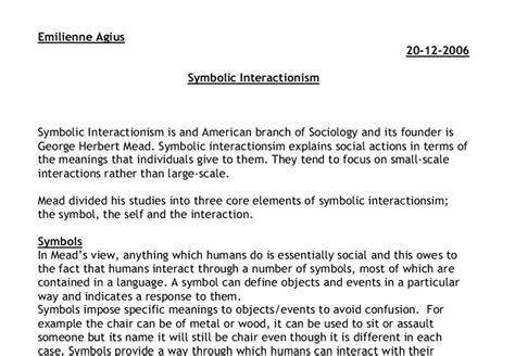 Social Interaction Essay by How To Buy Essay Cheap With No Worries George Herbert Essay Mbarequirements Web Fc2