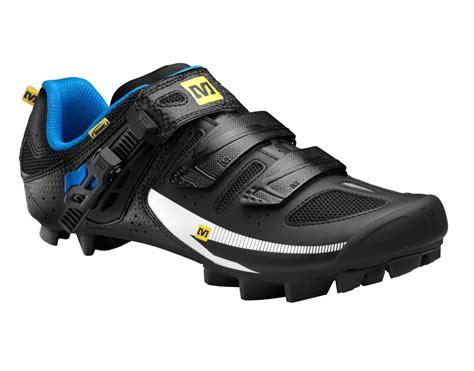 3277 Chanel Maxi 8504 chaussures vtt mavic noir