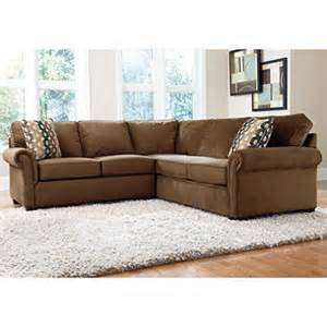 2pc Sectional Sofa by 2pc Sectional Sofa 2 Pc Sectional Sofa Chaise 37 With