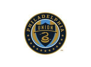 printable philadelphia union schedule philadelphia union tickets soccer event tickets