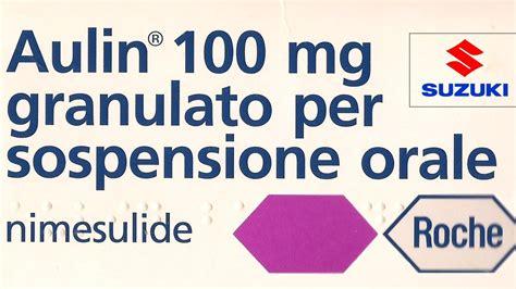 aulin per mal di testa l aulin 200 tossico e letale ma l italia continua a