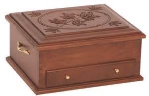 cherry wood furniture cherry wood