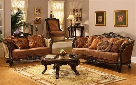 Badcock Furniture Dining Room Sets by Classical Style Home Living Room Interior Design