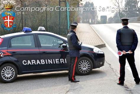 ufficio postale senigallia tentato il colpo alle poste di marina di montemarciano