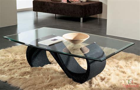 tavolino soggiorno casa immobiliare accessori tavolino da soggiorno