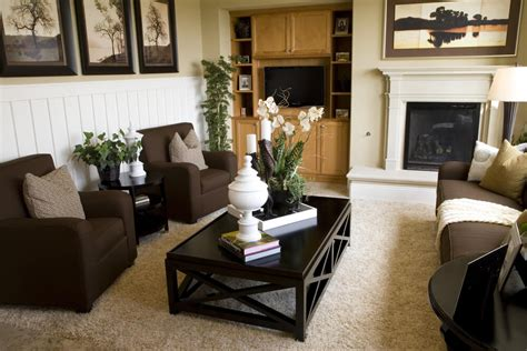 black and brown living rooms brown and black living room decorating ideas living room