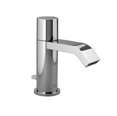 dornbracht bath faucet imo single lever canaroma bath tile
