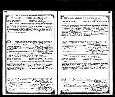Hays Records Humphrey Susan R B 29 Dec 1857 Scotland County Missouri Usa D 24 Oct 1940