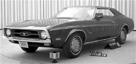 books about how cars work 1972 ford mustang electronic toll collection designing the 1971 ford mustang howstuffworks