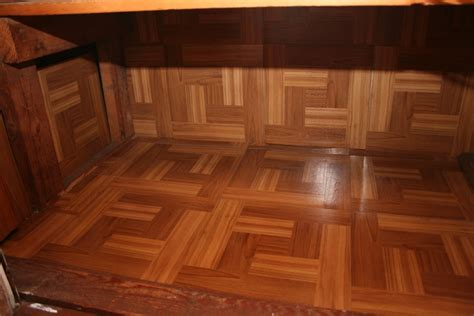 wood floor paint colors tedx decors best paint wood floors