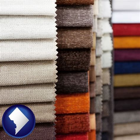 upholstery distributors fabrics manufacturers wholesalers in washington dc