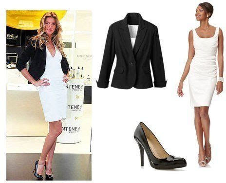 Dian Maxi Blazer A 34 best images about white sheath dresses on
