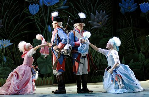 mozart cosi fan tutte cos 236 fan tutte mozart set design genres the red list