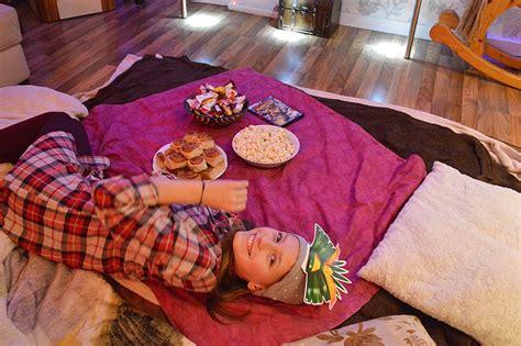 filme schauen oh baby leben mit kindern kino und fernsehabende daheim oh