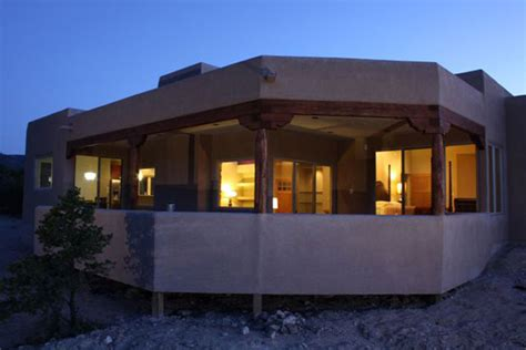 new mexico modern john kaltenbach homes placitas living john kaltenbach homes
