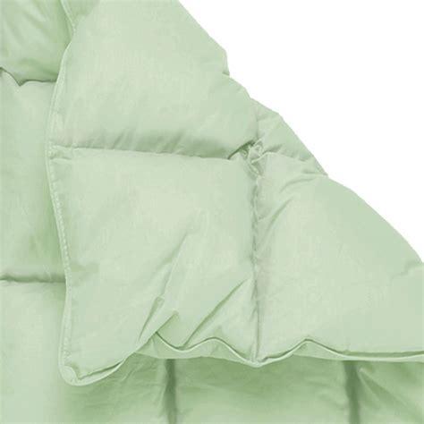 down crib comforter white baby crib down alternative comforter blanket only