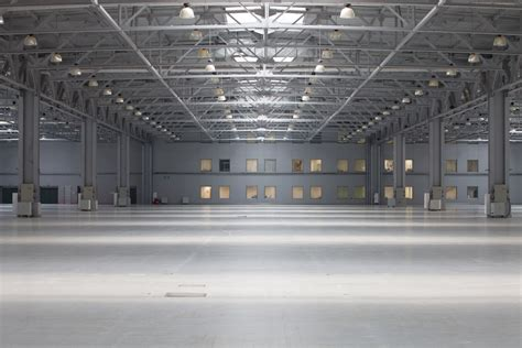 warehouse interior warehouse for lease warehouse for rent warehouse for sale