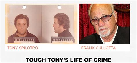 tough tony june 14 tough tony s of crime in conversation with