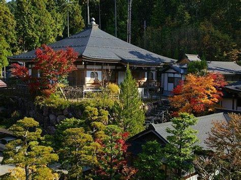 ekoin temple koyasan updated  prices shukubo reviews   koya cho japan