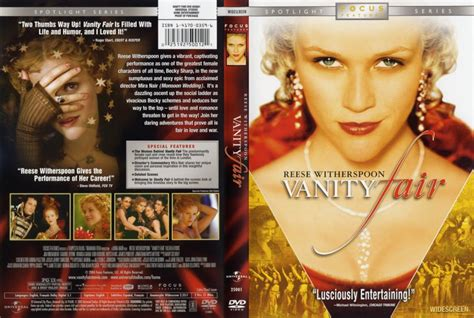 vanity fair dvd scanned covers 473rej vanity