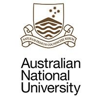 Australian National Ranking Mba by The Australian National Top Universities