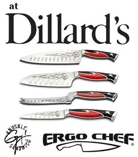 fieri chef knife fans of fieri fieri s knives now at dillard s