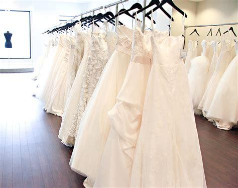dress shopping photos of wedding dress shopping